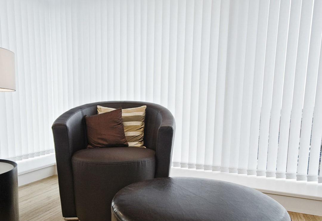 vertical blinds sunstate blinds