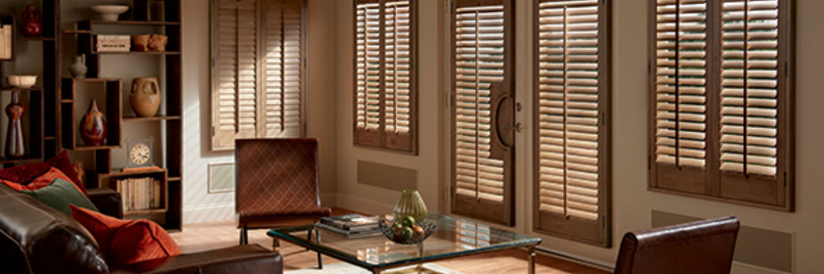 Sunstate Blinds And Shutters Window Treatments