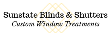 Sunstate Blinds