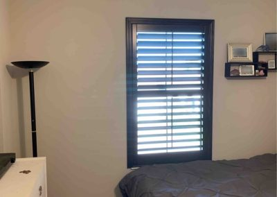 Plantation Shutters Project After Photo Bedroom 2 orgcwb20190517 (1)