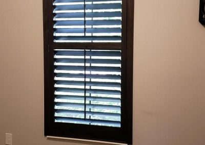 Plantation Shutters Project After Photos Bedroom orgcwb20190517 (3)