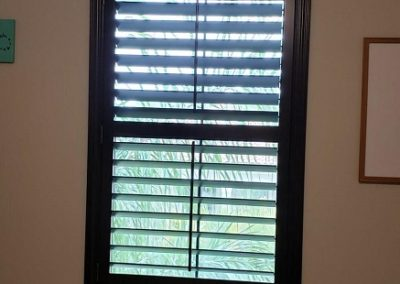 Plantation Shutters Project After Photos orgcwb20190517 (5)