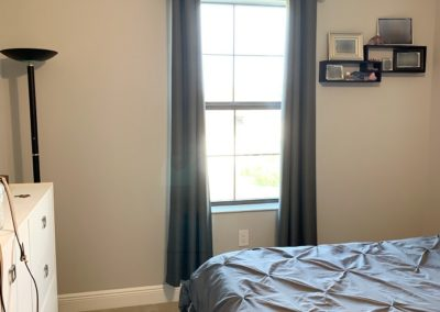 Plantation Shutters Project Before Photo Bedroom 2 orgcwb20190517 (2)